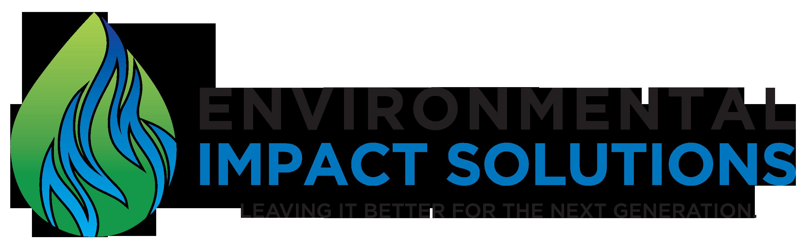 Environmental Impact Solutions